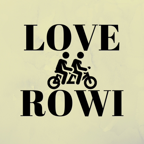 Loverowi